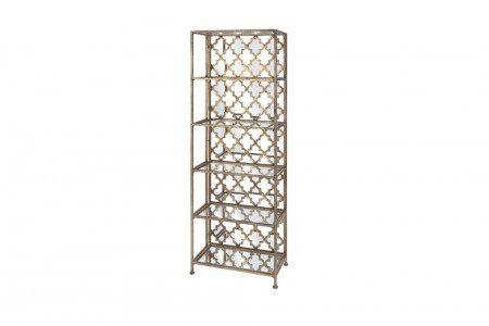 darija-back-bar-gold-luxury-event-furniture-rental