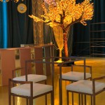 lux-lounge-efr-luxury-event-furniture-rental-wynn-gallery12