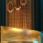 lux-lounge-efr-luxury-event-furniture-rental-wynn-gallery13