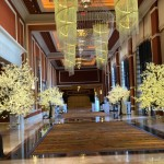 lux-lounge-efr-luxury-event-furniture-rental-wynn-gallery2