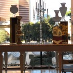 lux-lounge-efr-luxury-event-furniture-rental-wynn-gallery3