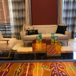 lux-lounge-efr-luxury-event-furniture-rental-wynn-gallery7