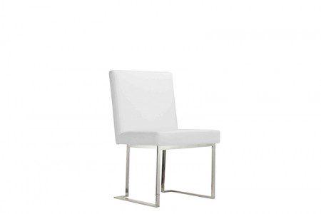 fonda-armless-chair-luxury-event-furniture-rental-1