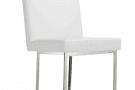 fonda-armless-chair-luxury-event-furniture-rental
