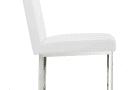 fonda-armless-chair-luxury-event-furniture-rental-4