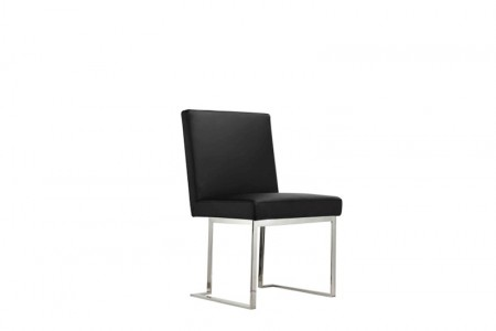 fonda-armless-chair-luxury-event-furniture-rental-black-faux-leather