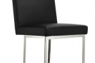 fonda-armless-chair-luxury-event-furniture-rental-faux-black-leather