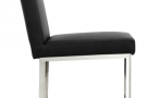 fonda-armless-chair-luxury-event-furniture-rental-faux-black-leather-2