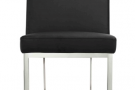 fonda-armless-chair-luxury-event-furniture-rental-faux-black-leather-5