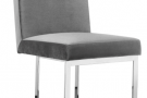 fonda-armless-chair-luxury-event-furniture-rental-silver-velvet-1