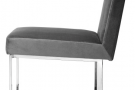 fonda-armless-chair-luxury-event-furniture-rental-silver-velvet-2