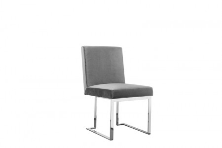 fonda-armless-chair-luxury-event-furniture-rental-silver-velvet