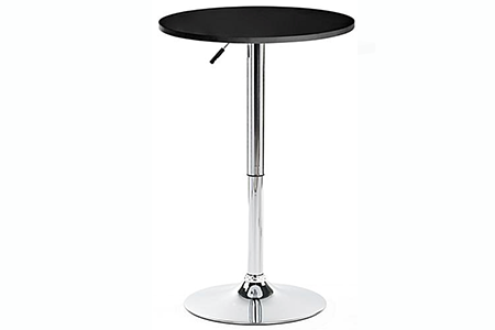 hyde-cocktail-table-luxury-furniture-rental-2
