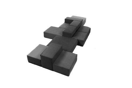 tedtris-modular-seating-luxury-event-furniture-rental-tetris-full-charcoal-gray