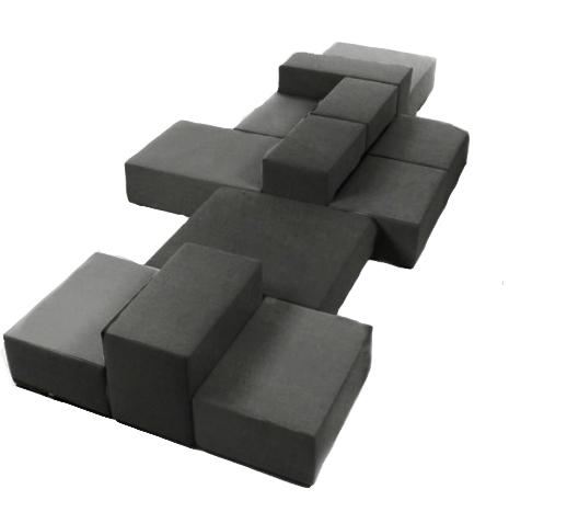tetris furniture inspired tedtrismodularseatingluxuryeventfurniturerentaltetris tetris modular seating lux lounge efr 888 2474411