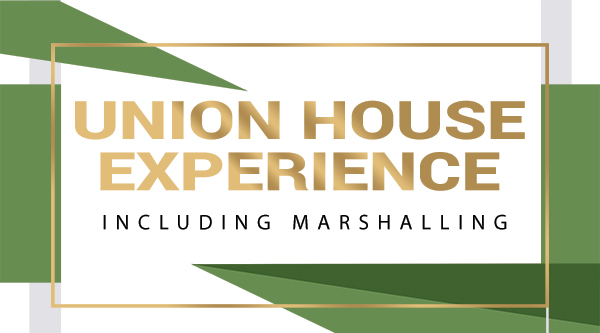 union-house-experience