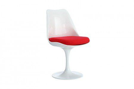 Tulip-DIning-Chair