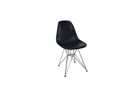 avenue-chair-black