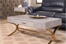 adonis-leather-coffee-table-event-furniture-rental-1