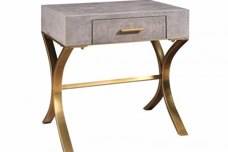 adonis-leather-side-end-table-event-furniture-rental-1