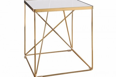 asteri-side-end-table-gold-event-furniture-rental