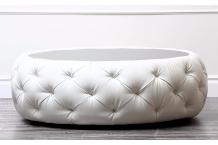 avana-coffee-table-white-tufted-luxury-event-furniture-rental-2