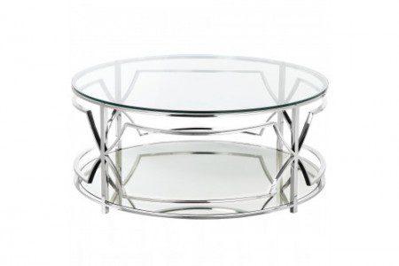 dantelle-coffee-table-luxury-event-furniture-rental-1