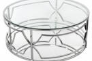dantelle-coffee-table-luxury-event-furniture-rental-3
