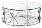 dantelle-coffee-table-luxury-event-furniture-rental-4