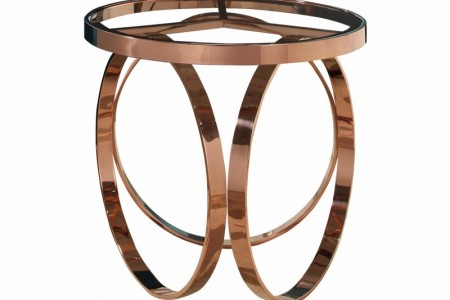 dayira-rose-gold-side-end-table-luxury-event-furniture-rentals-1