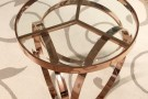 dayira-rose-gold-side-end-table-luxury-event-furniture-rentals-2