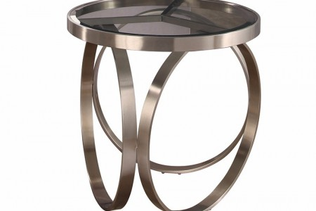 dayira-silver-side-end-table-luxury-event-furniture-rentals-1