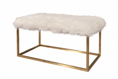 fouska-faux-fur-bench-ottoman-luxury-event-furniture-rental-1