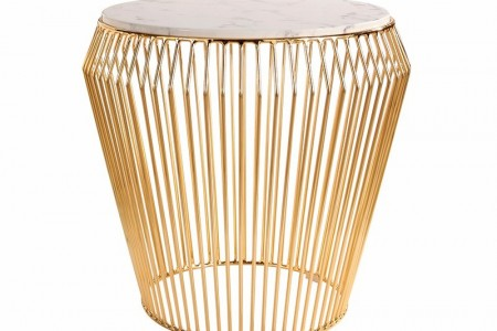 jamila-gold-side-end-table-luxury-event-furniture-rentals