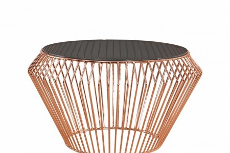 jamila-rose-gold-coffee-table-luxury-event-furniture-rentals