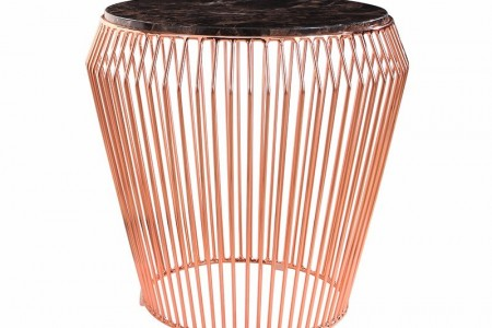 jamila-rose-gold-side-end-table-luxury-event-furniture-rentals