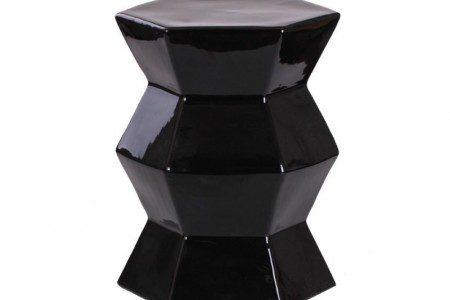 kuro-black-stool-side-end-table-luxury-event-furniture-rental-1