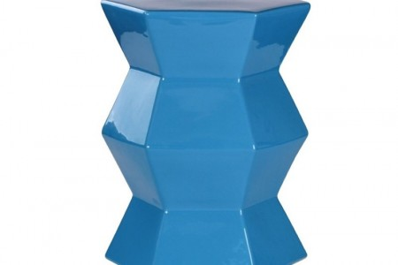 kuro-blue-stool-side-end-table-luxury-event-furniture-rental-1