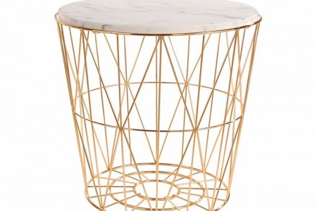 syrma-end-side-table-marble-gold-luxury-event-furniture-rental-1