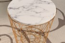 syrma-end-side-table-marble-gold-luxury-event-furniture-rental-2