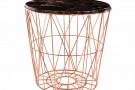 syrma-end-side-table-marble-rose-gold-luxury-event-furniture-rental-1