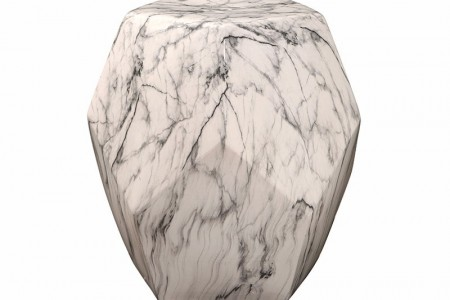 white-marble-ceramic-garden-stool-luxury-event-furniture-rental-end-side-table-1