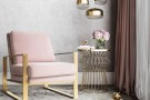 petal-pink-chair-luxury-event-furniture-rental-3