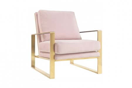 petal-pink-chair-luxury-event-furniture-rental-4