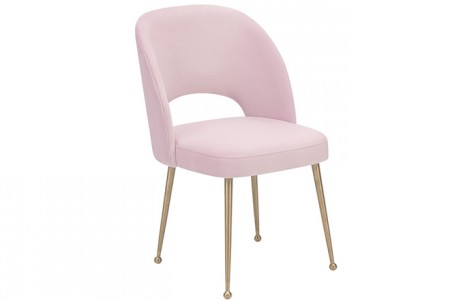 rosa-pink-chair-luxury-event-furniture-rental-4