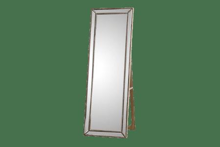 stella-mirror-event-furniture-rental-luxury-silver-gold