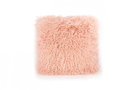 taylor-puff-pillow-pink-luxury-event-furniture-rental-2