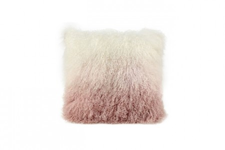 taylor-puff-pillow-pink-ombre-luxury-event-furniture-rental-2