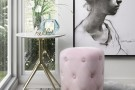 willow-ottoman-pink-luxury-event-furniture-rental-2
