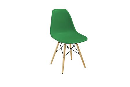 Retro-chair-450x300-green